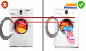 Անթերի լվացքի 5 գաղտնիք, որոնք օգտագործում են ամենաբաձրակարգ հյուրանոցները