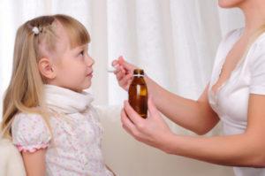 Ինչպես բուժել երեխայի հազը. խորհուրդներ փորձառու մանկաբույժից