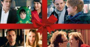 10 լավագույն ամանորյա ֆիլմերը՝ ընտանեկան դիտման համար