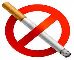 Որքան են կազմելու ծխելու համար տուգանքները
