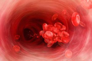 Լավագույն բնական միջոցներն արյունը ջրիկացնելու և արյան շրջանառությունը բարելավելու համար