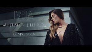 Տեսահոլովակի և երգի պրեմիերա. Իվետա Մուկուչյան – Սիրահարվել եմ քեզ