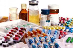 Կառավարությունը կքննարկի դեղատոմսով դեղեր բաց թողնելու որոշումը ժամանակավորապես կասեցնելու հարցը
